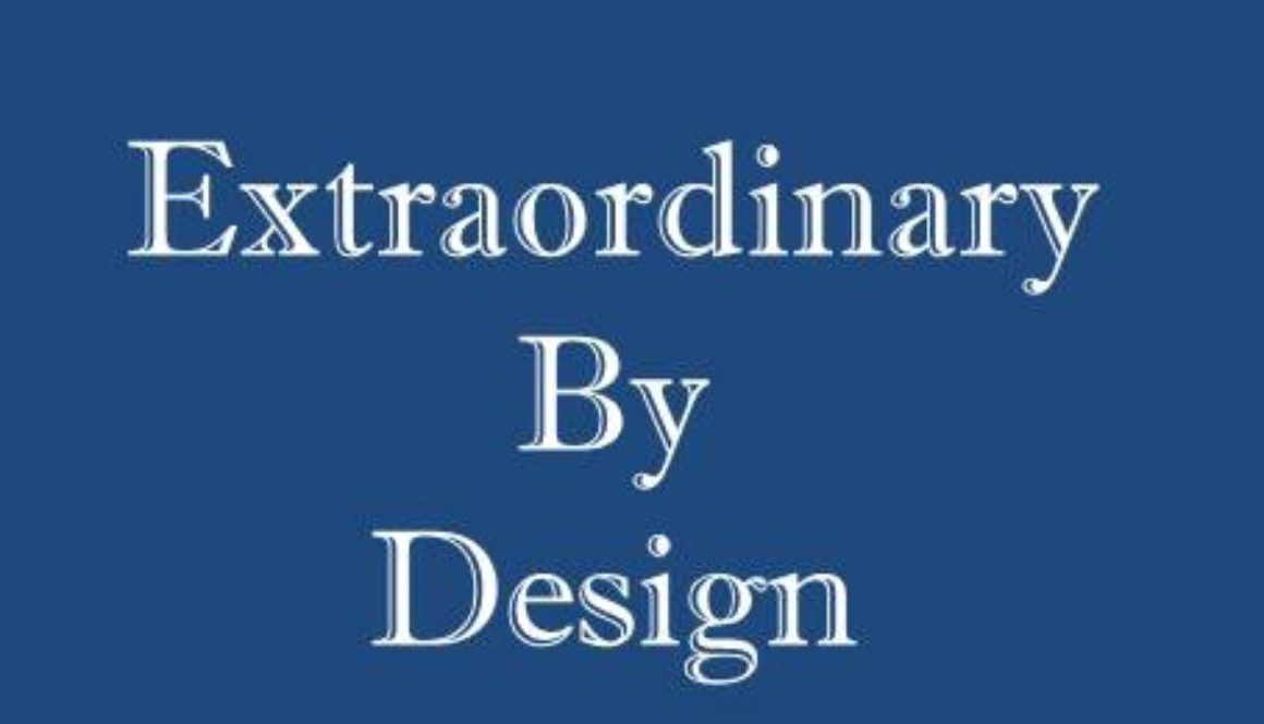 Ext by design