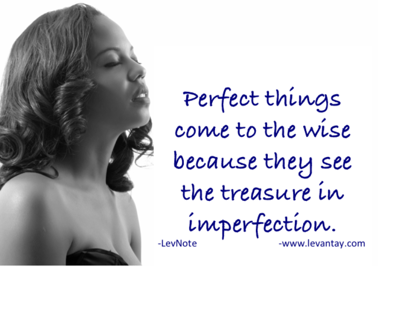 Perfect_Treasure